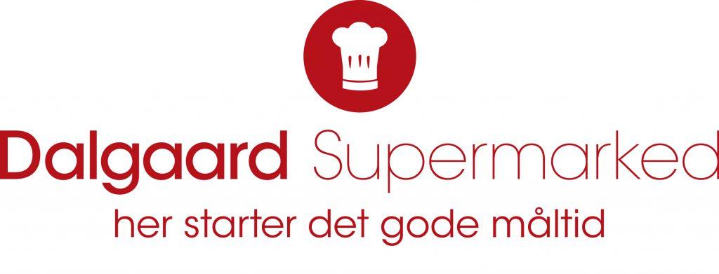 Dalgaard_logo_payoff