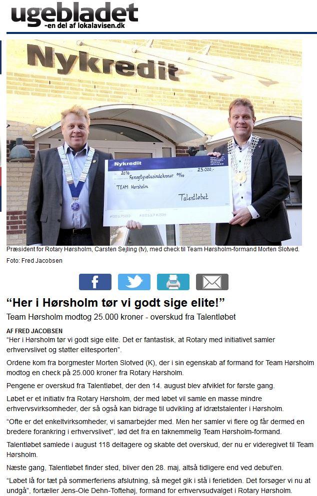 Ugebladet 6/1 2017