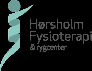 hoersholm_fys_logo