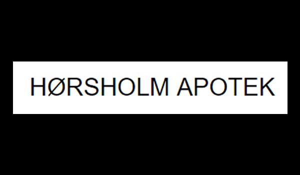 horsholm_apotek