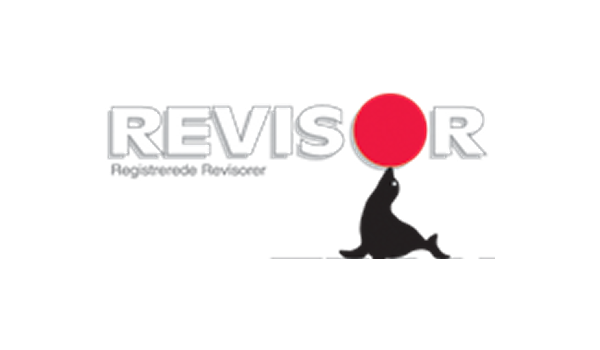 revisor-team